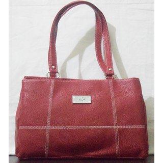 unique Hand Bag