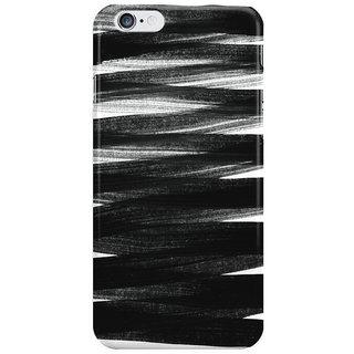 Dreambolic Tx01 Print I Phone 6S Back Covers