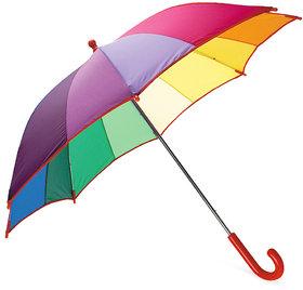 Jim-Dandy Special Kids Umbrella (TR-01) Colors May Vary
