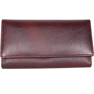 727b803f7918 100% Original New Leather Ladies Wallet Ladies Purse Ladies money purse BR  513