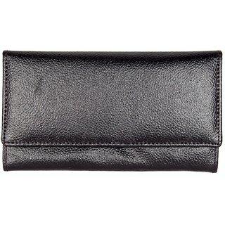 100 Original New Leather Ladies Wallet Ladies Purse Ladies money purse BL 513