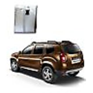 Car Body Cover For Duster