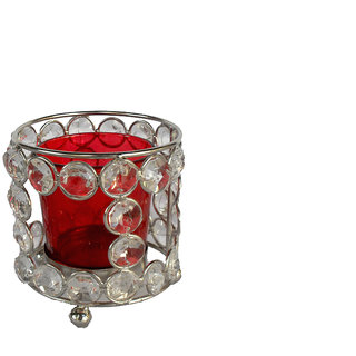 Sheelas Tealight candle holder CodeSH02179