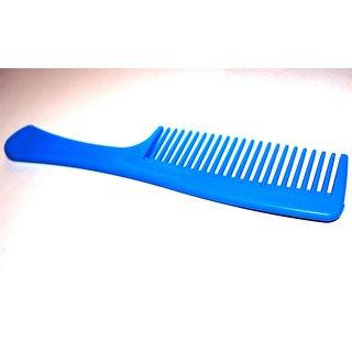 buy 1 get 1..hair comb