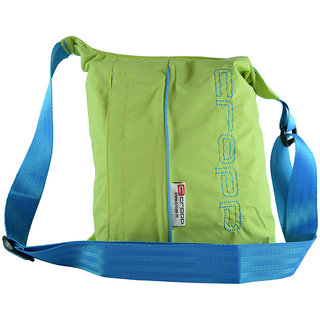 Cropp Ultra Light Travelling Bag,Color-Green emzcroppNbarkhagreen