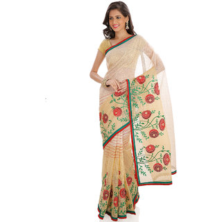 Shree Saree Kunj Designer Saree