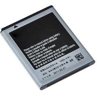 Samsung Solstice 2 SGH-A817 Battery 1000 mAh