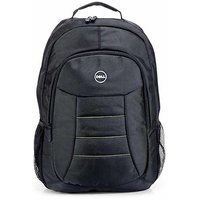 Dell Black Above 15 inches Laptop Backpack