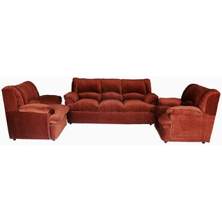 Adelaide Sofa Set
