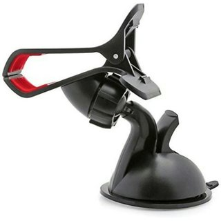A1Designs Car Mobile Holder for Fiat Grand Punto