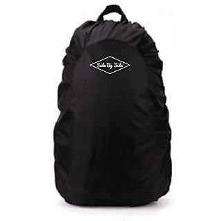 WATER PROOF/DUST PROOF RAIN COVER FOR BACKPACKS, LAPTOP BAGS AND SCHOOL  BAGS