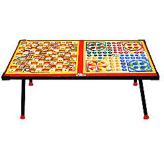 multipurpose table...