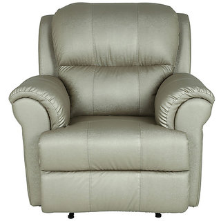 Boston One Seater Recliner