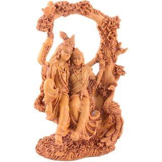 Sheelas Radha Krishna CodeSH01476