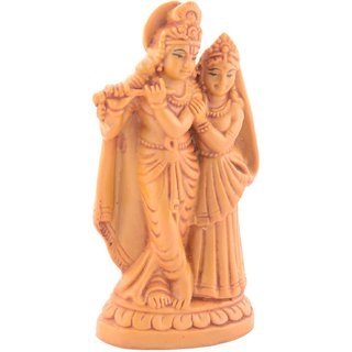 Sheelas Radha Krishna CodeSH01491