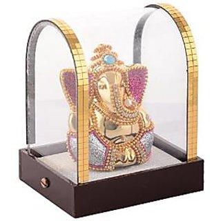 Sheelas Case Ganesh  CodeSH01510