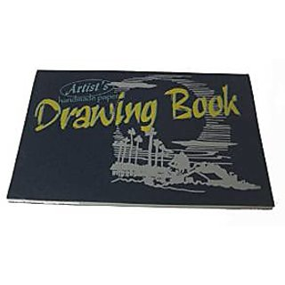 buy artists handmade paper drawing book small online get 0 off