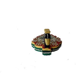 Sheelas Kumkum Box codeSH01420