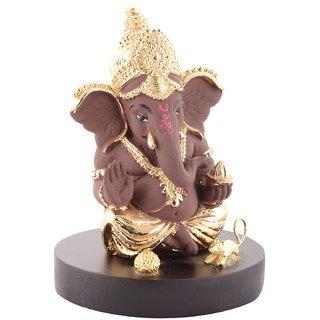 Sheelas Ganesh CodeSH01587