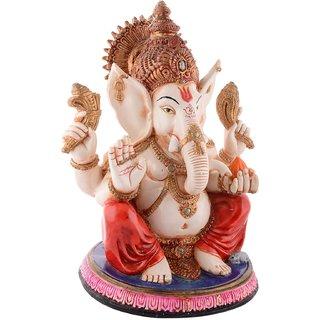 Sheelas Ganesh CodeSH01610