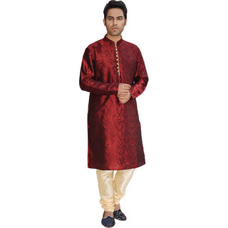 Men Kurta Pyjama set