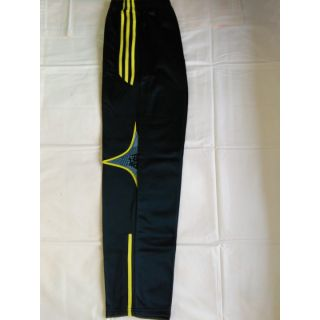 nicks super polly sports lower.(track pants)