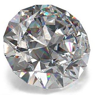 7.25 Ratti American  Diamond