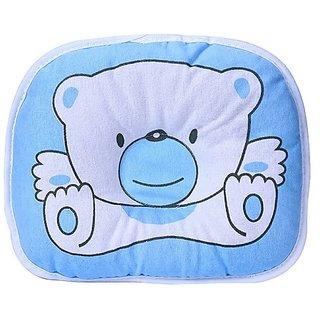 Futaba Newborn Baby Infant Pillow
