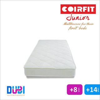 COIRFIT JUNIOR- DUBI visco therapy for growing child!