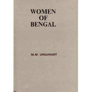 Women of Bengal