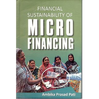Financial Sustainability of Micro Financing