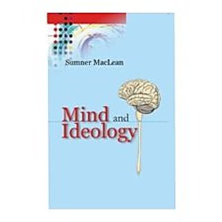 Mind And Ideology