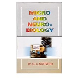 Micro And Neuro-Biology