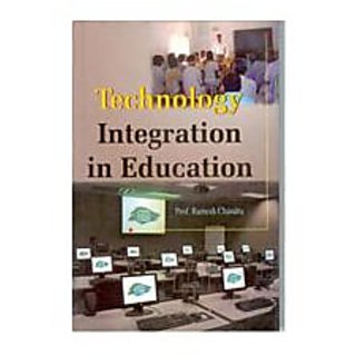 Technology Integration In Education
