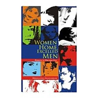 Women Home, Excelled Men An Essays To Enliven You