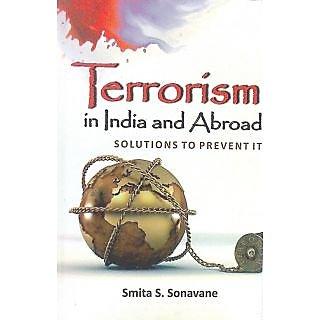 Terrorism In India, Vol. 3