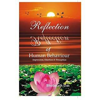 Reflection of Human Behaviour Impression Emotion And Perception