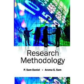Reseach Methodology