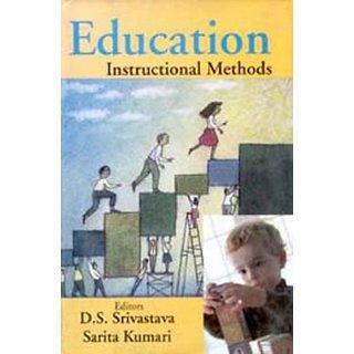 Education Instructional Methods