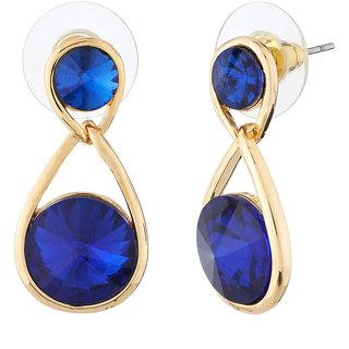 Simaya Fashion Earring - FE 1268