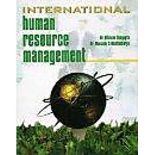 Human Resource Management(Pb)