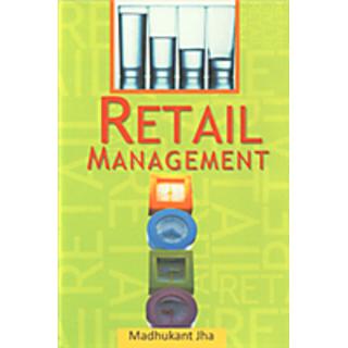 Retail Managment (Pb)