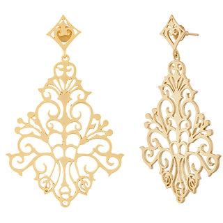 Simaya Fashion Earring - FE 1304