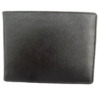 Sheelas Gents Wallet Code SH02969