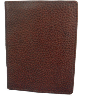 Sheelas Gents Wallet Code SH02977