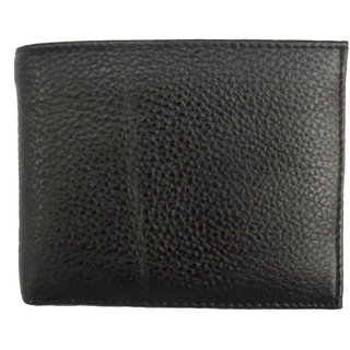 Sheelas Gents Wallet Code SH02980
