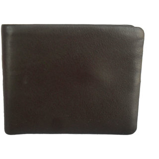 Sheelas Gents Wallet Code SH02985