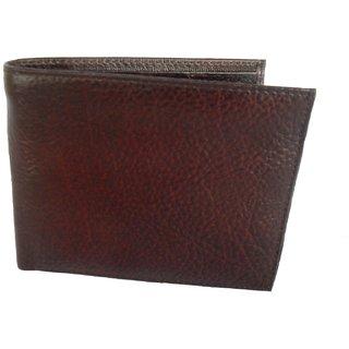 Sheelas Gents Wallet Code SH02997