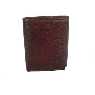 Sheelas Gents Wallet Code SH03023