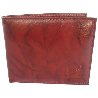 Sheelas Gents Wallet Code SH03024